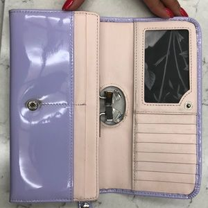 Ted Baker Bags - Ted Baker wallet